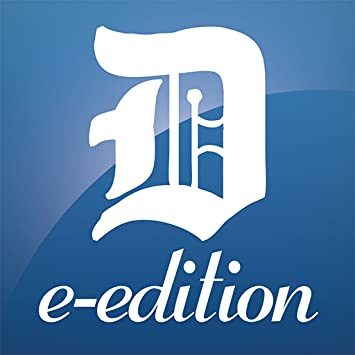 Amazon com: Columbia Daily Herald eEdition: Appstore for Android