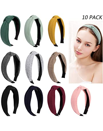HOT!!GG Elastic Headband With Tags Free Shipping 100%NEW Clothing, Shoes & Accessories