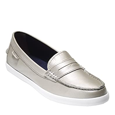 Nantucket Loafer II Cole Haan U83rscIMlR