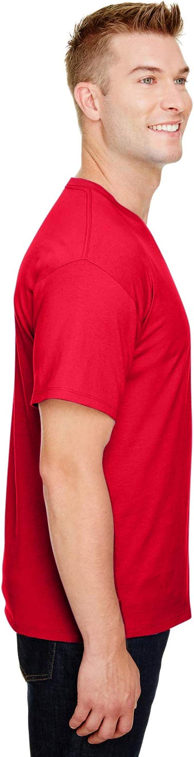 Premium Classics Short Sleeve T-Shirt Champion CP10