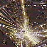 Beyond by Cult of Luna (2008-01-13)