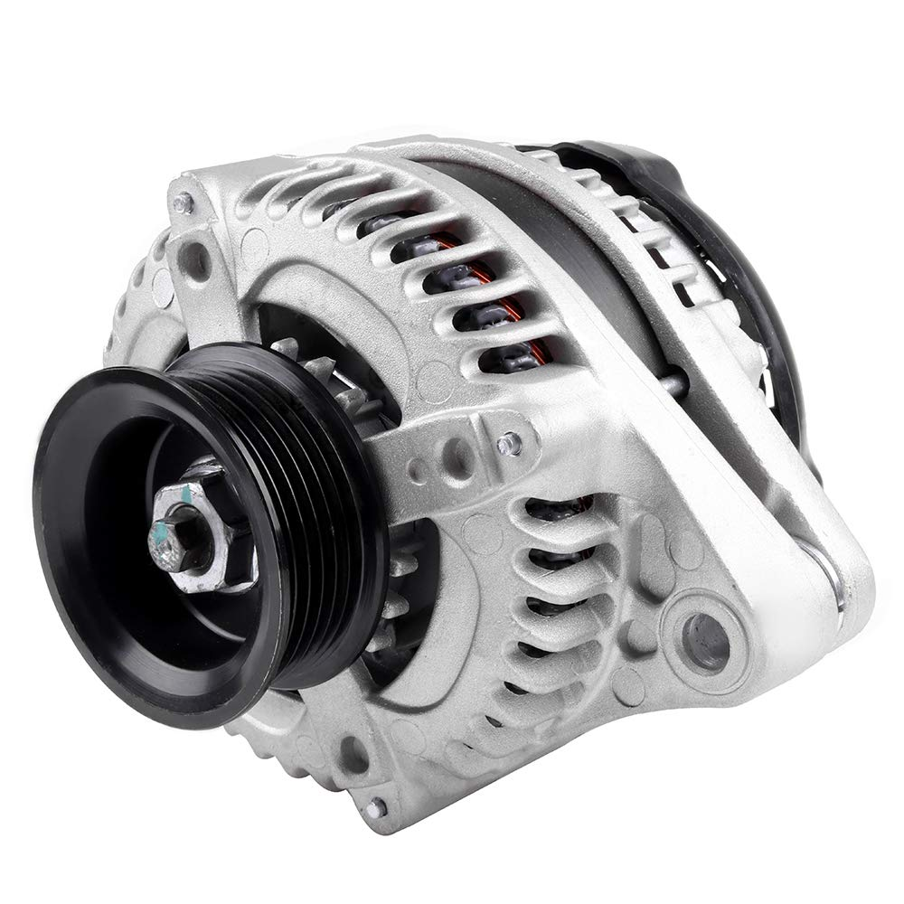 SCITOO Alternators Compatible fit for 11099 For Acura MDX RL TL ...