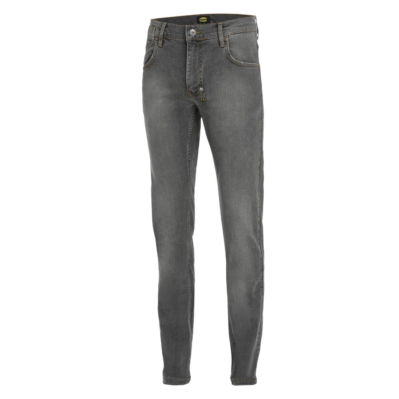 Jeans da lavoro Diadora Utility STONE 386