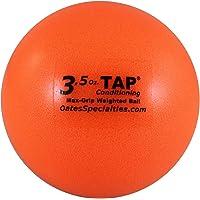 Tap Extreme Duty gewogen bal, 3.5 oz