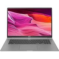 """Laptop, 1.8 GHz Intel Core i7-8565U, 8 GB DDR4, 512 GB SSD, 17"""", Windows 10 Home, Dark Silver"""