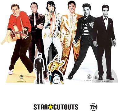 Star Cutouts Ltd: Amazon.es: Juguetes y juegos