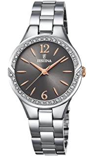 FESTINA MADEMOISELLE Womens watches F20246/2