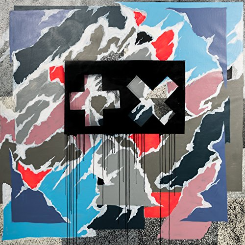 Amazon.com: Wiee: Martin Garrix Feat. Mesto: MP3 Downloads
