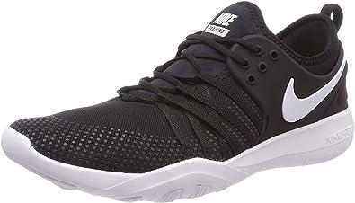 NIKE Wmns Free TR 7, Zapatillas de Deporte para Mujer: Amazon.es: Zapatos y complementos