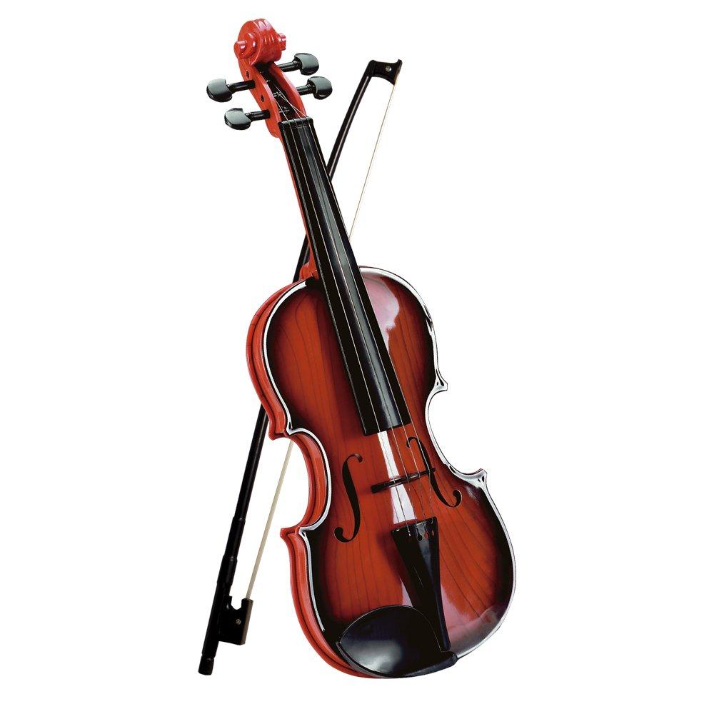 Reig (JF Meng) A1102599 Violine, elektronisch, Musikinstrument