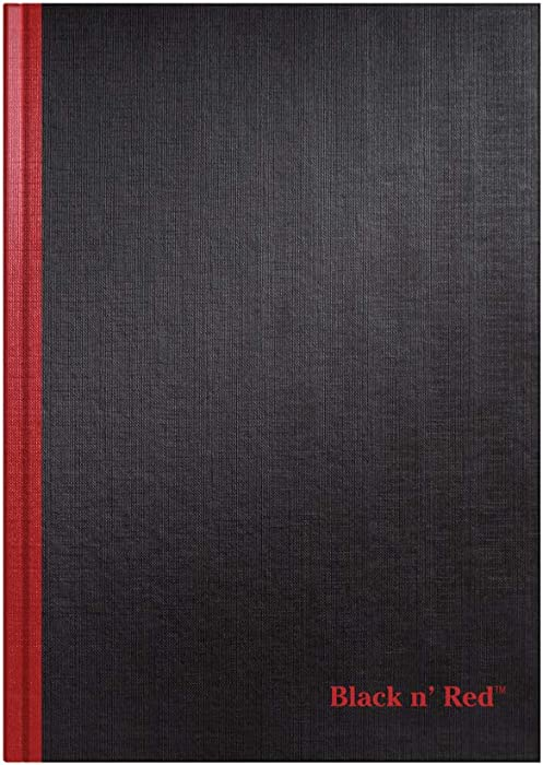 Top 7 Genesis Roaring Spring Shades Notebook Narrow Rulled