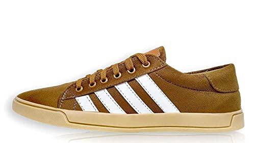 Mens| Running Shoes| Mens Casual Shoes