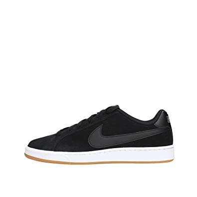 best loved 200ab a6899 Nike Flash macro 417798100, Baskets Mode Femme - taille 40