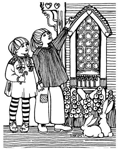 Folkwear 110 Little Kittel Dress Shirt Blouse Children Kids German Swiss French Traditional Sewing Pattern (Pattern Only) folkwear110