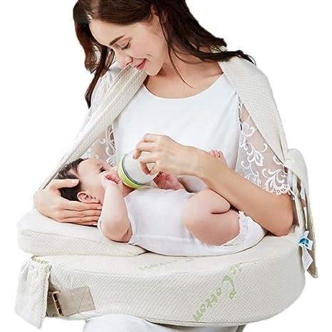 Enfermería almohada, almohadas de lactancia materna Styling ...