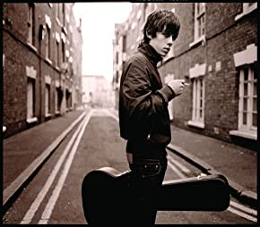 Image of Jake Bugg