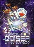 Doraemon Odisea En El Espacio [Import espagnol]