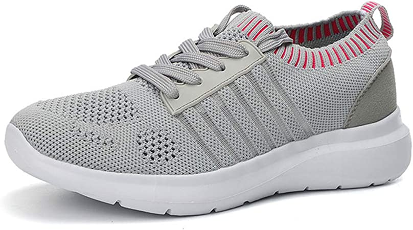 AILTAL Mesh Sneakers, Sneakers Running