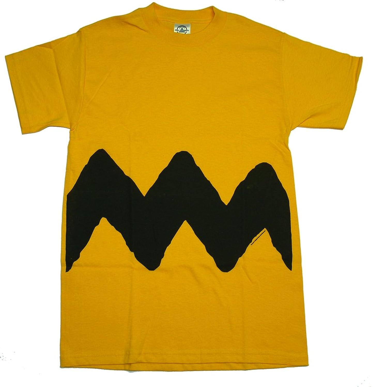 Black t shirt amazon - Black T Shirt Amazon 50