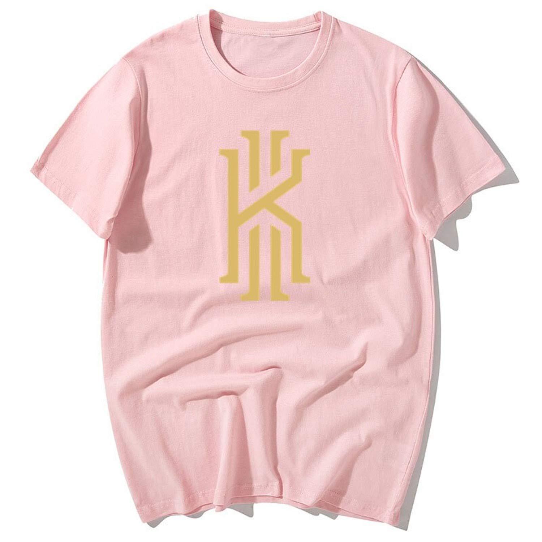Kyrie Irving Shirt Tshirt Merch Shirts For Girls S Multicolor Mercha