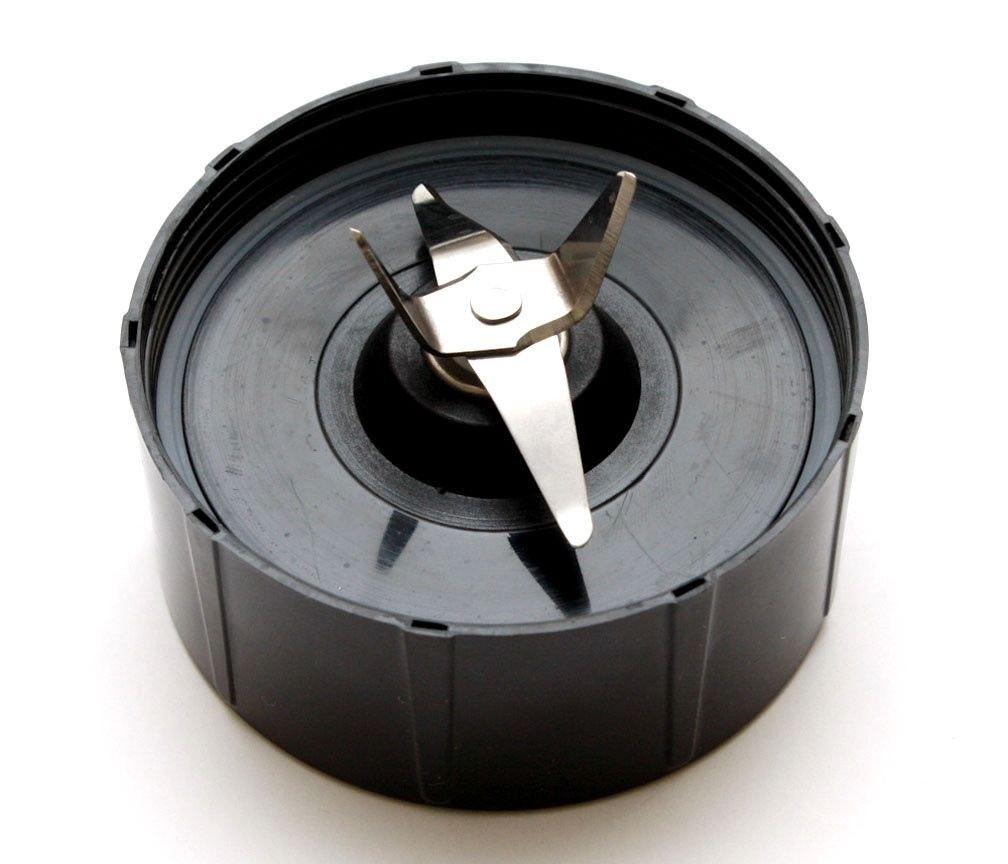 "BELLA Personal Size Rocket Blender replacement parts (Cross blade , 3-1/4"" diameter)"