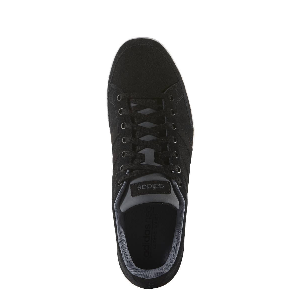 adidas Neo Caflaire F99209, Scarpe Sportive 40 EU