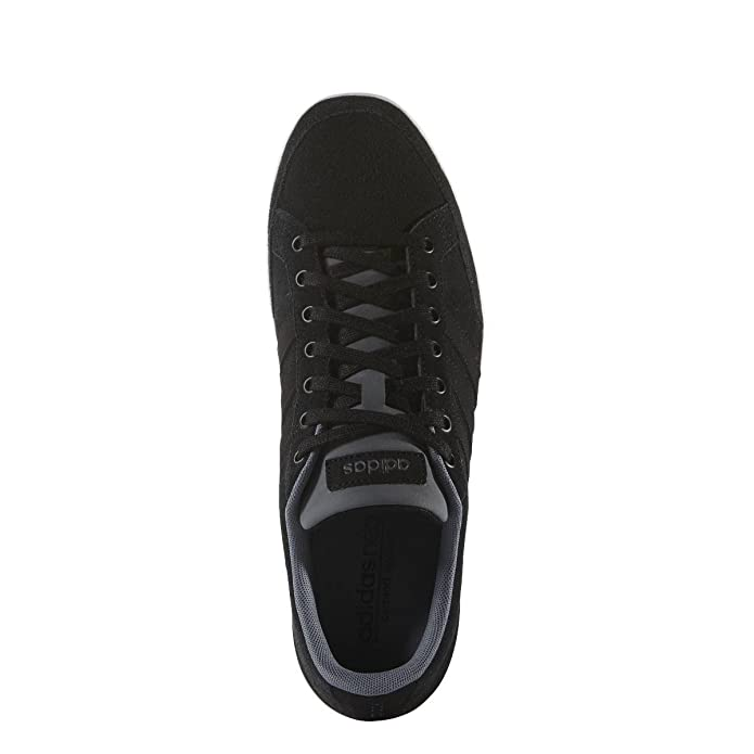 watch 20609 9ea5f Adidas - Caflaire - F99209 - Color Black-Grey-White - Size 11.0  Amazon.ca Shoes  Handbags