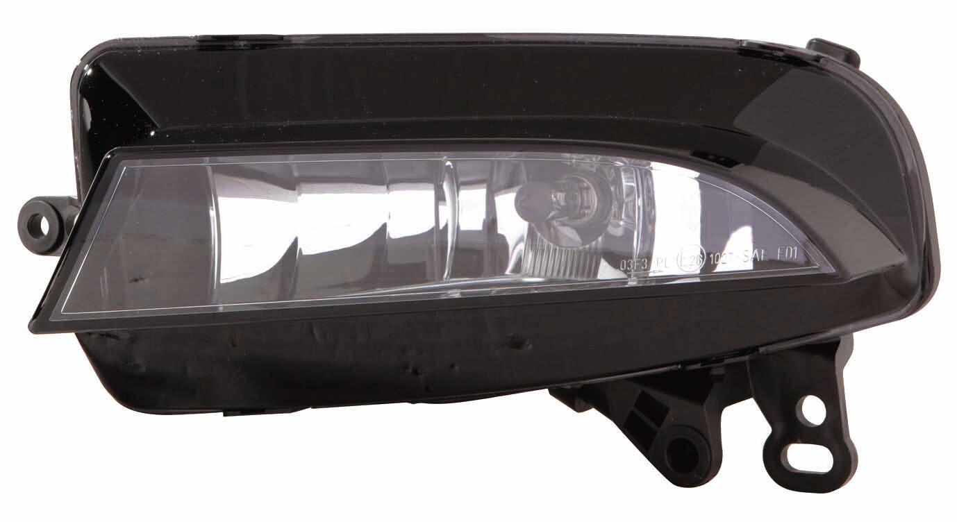 TarosTrade 36-1310-L-69320 Fog Light