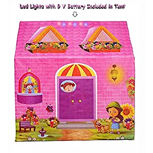Playhood Kids Tent House with...