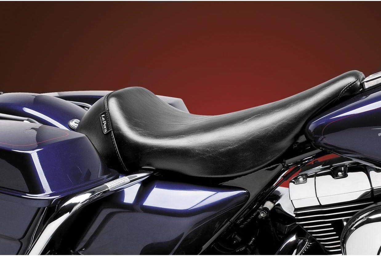 Le Pera Bare Bones Solo Seat  Smooth LK-005*