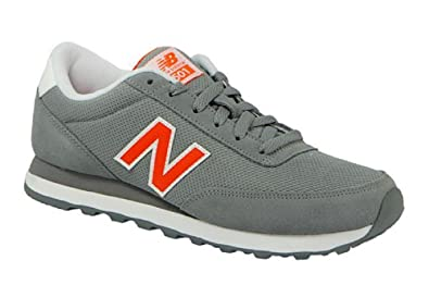 Running SchuhGröße Guidance 12 93 Adidas Equipment Adidas 9IW2HED