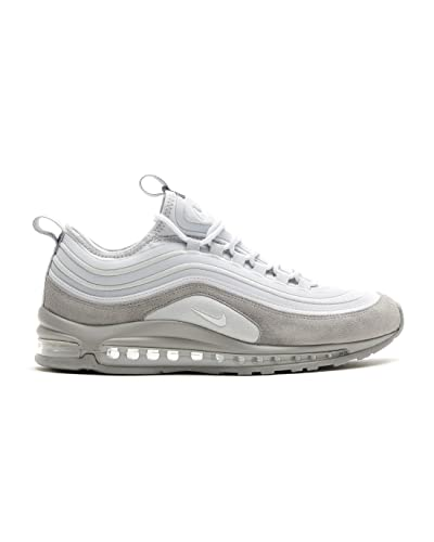 nike air max ultra 97 uomo