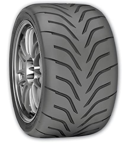 Toyo Proxes R888 >> Amazon Com Toyo Proxes R888 Performance Radial Tire 275 40r17 98w