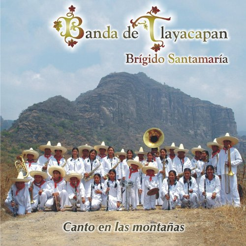 Amazon.com: Pelea de gallos: Banda De Tlayacapan: MP3 Downloads