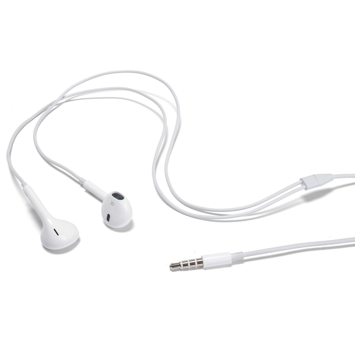 Iphone S Headphones Amazon