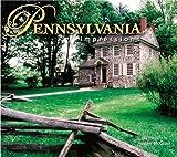 Pennsylvania Impressions