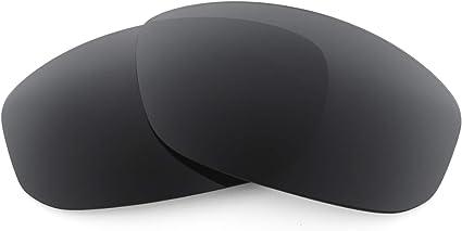 Revant Lentes de Repuesto Arnette Freezer AN4155: Compatibles con Gafas de Sol Arnette Freezer AN4155