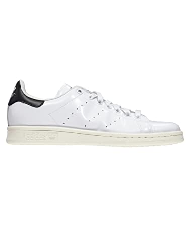 stan smith adidas herren 43