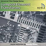 Lumped-Element Transforms, Rhea, Randy, 1884932290