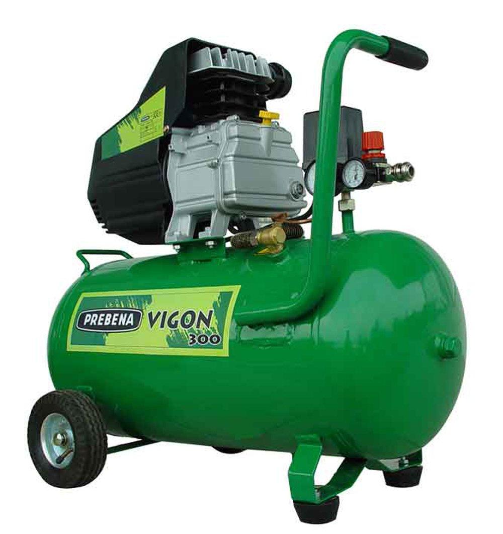 Prebena VIGON 300 Kolbenkompressor