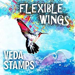 Flexible Wings Audiobook