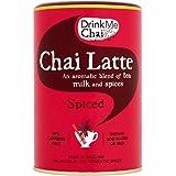 Drink Me Spiced Chai Latte (250g) - Paquet de 2