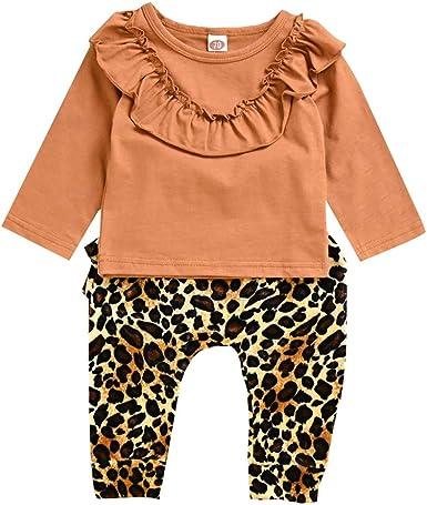 Next Baby Girls 2 Pc Grey Animal Print Tunic Top Legging Age 3-6 12-18mths SALE