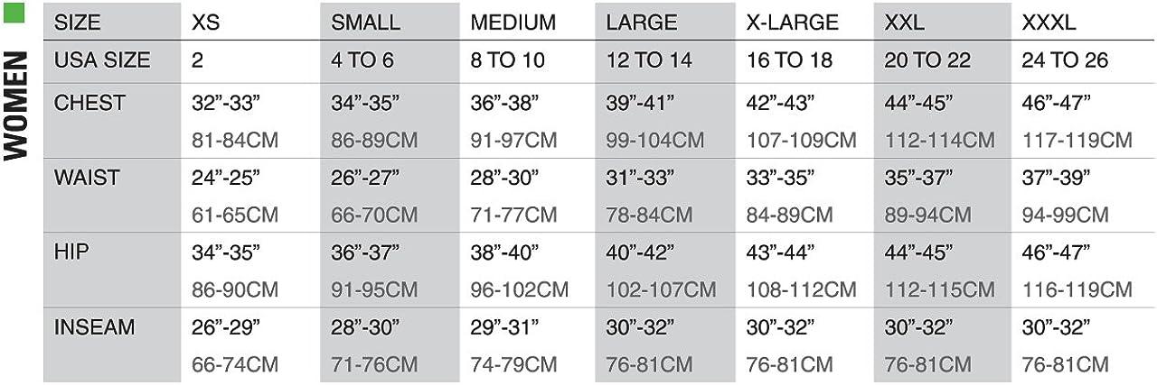 Anti Odor No Itch Renewable Fabric Minus33 Merino Wool 809 Kenai Women/'s Expedition Weight Bottom