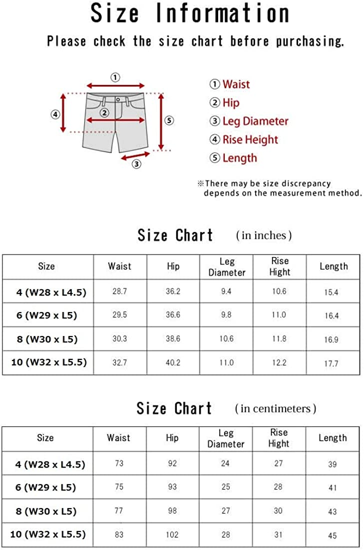 Water Repellant Quick Dry Women Shorts Hiking Oil Proof