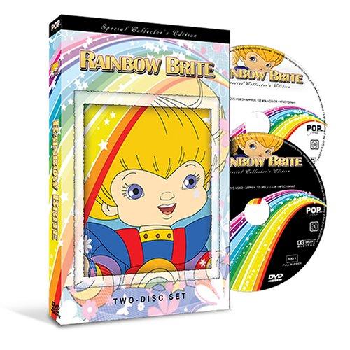 rainbow-brite-special-collectors-edition