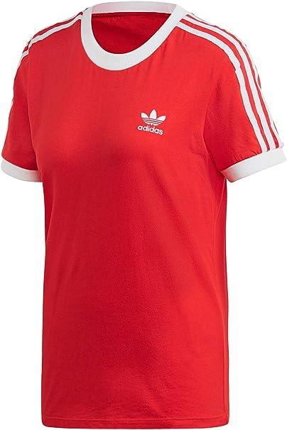 adidas 3 STR Tee T Shirt Femme