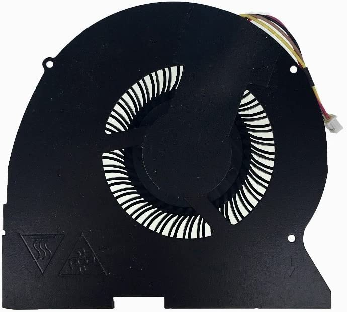 New Laptop CPU Cooling Fan for LENOVO IdeaPad Y410P 20216 Y410P-IFI Y430P