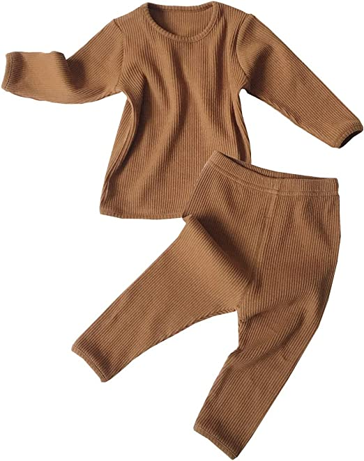 Godfer Arabe.Unisex Short Sleeve Lips United States American Flag Baby Onesies Bodysuit Jumpsuit