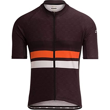 Amazon.com   Capo Corsa Limited Edition Jersey - Men s   Sports ... 11d3fc891